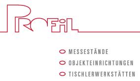 Profil GmbH Logo