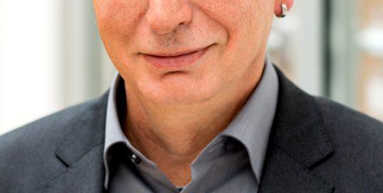 Dirk Eger