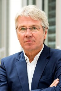 Markus Bode